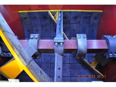100_m3_h_mobil_beton_santrali_sifir_mesas_muhendislik_-7.jpg