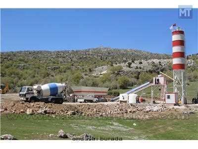 100_m3_h_kuru_beton_santrali_sifir_mesas_-5.jpg