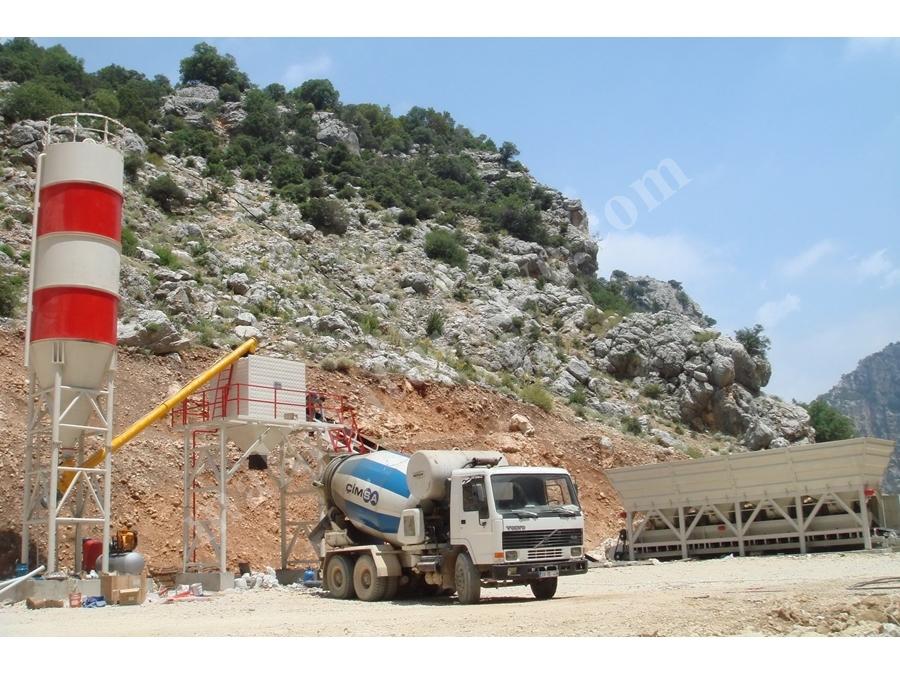 100_m3_h_kuru_beton_santrali_sifir_mesas_-6.jpg