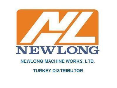 newlong_np_8_portatif_dikis_makinasi-3.jpg