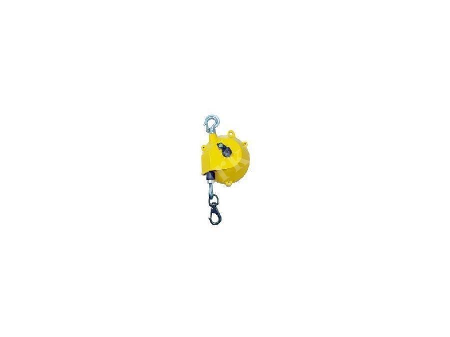 Portatif Dikiş Makinası Balancerı
