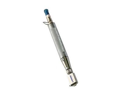 Borries BM10 El Tipi Markalama Aracı