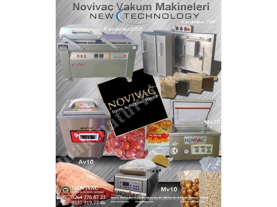 mv_10_vakum_paketleme_makinesi-5.jpg