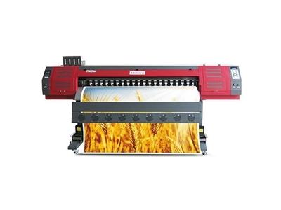 Veto Dijital Tank-5113 Dijital Baskı Makinesi