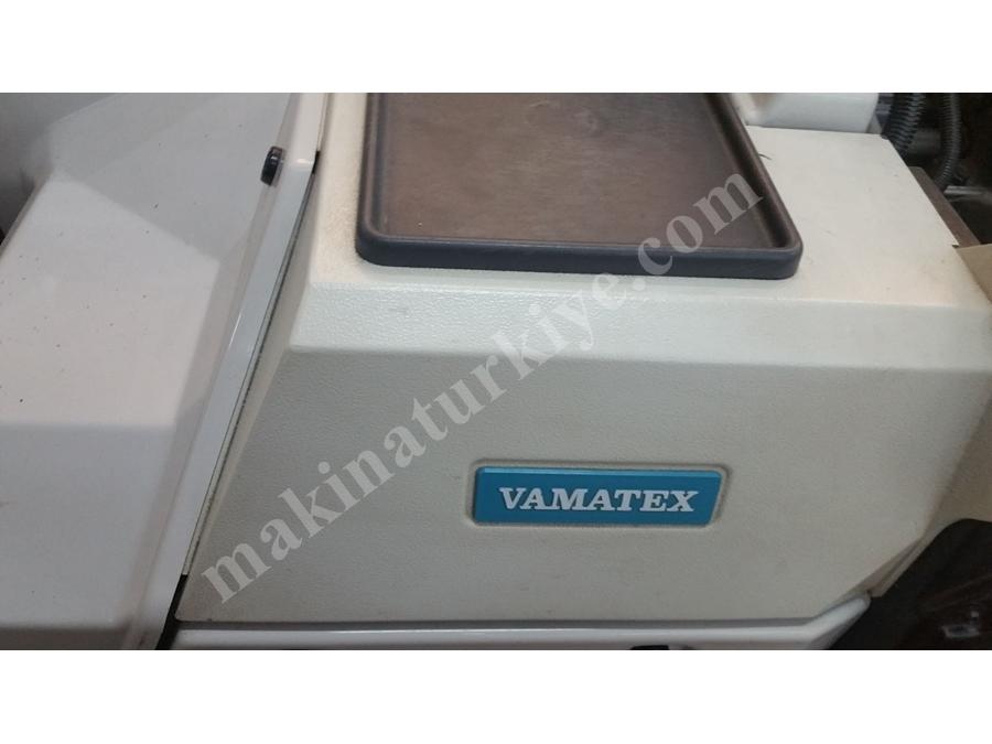 wamatex_p_1001_super_ek-2.jpg