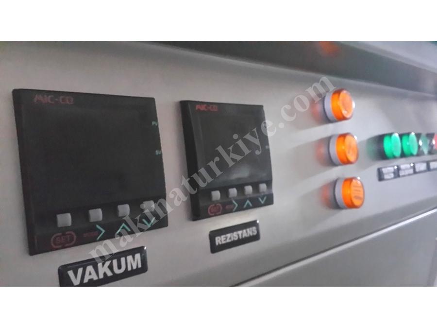 kardelen_550_vakum_makinesi_cift_kabin_sanayi_tip_-3.jpg
