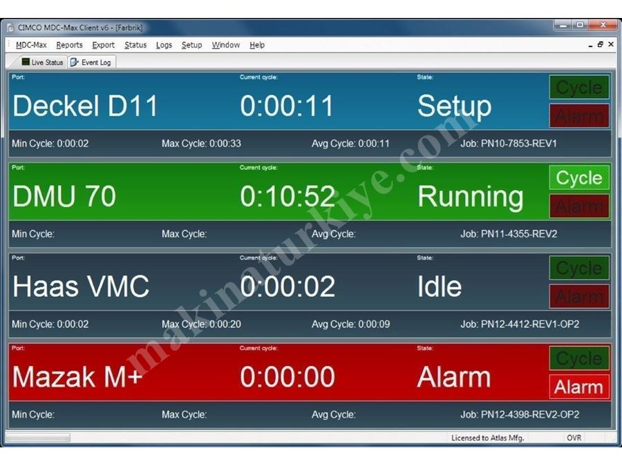 fabrikalar_cin_makine_veri_toplama_ve_raporlama_sistemi-10.jpg