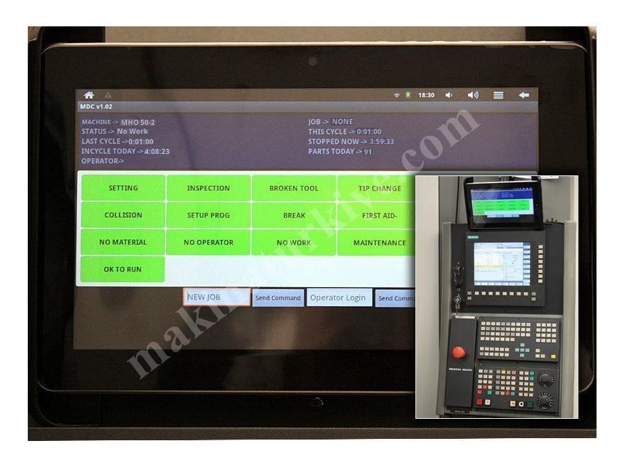 fabrikalar_cin_makine_veri_toplama_ve_raporlama_sistemi-16.jpg
