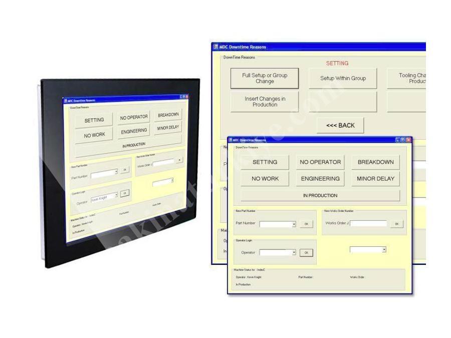 fabrikalar_cin_makine_veri_toplama_ve_raporlama_sistemi-9.jpg