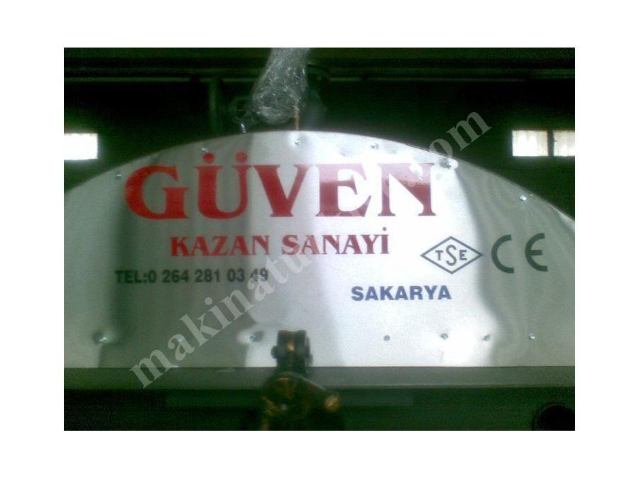 kati_yakitli_komur_odun_findik_kabugu_vb_stokerli_buhar_kazani-3.jpg