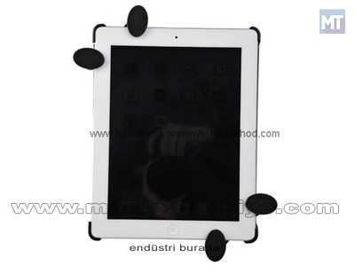 _pad_tablet_tutucu_yukseklik_ayarli_ayakli_stand-2.jpg