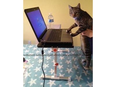 cift_sogutuculu_aluminyum_notebook_masasi_laptop_sehpasi-2.jpg