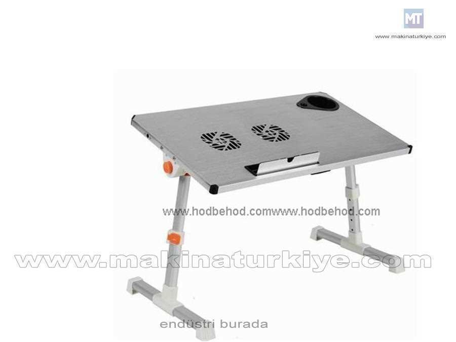 cift_sogutuculu_aluminyum_notebook_masasi_laptop_sehpasi-3.jpg