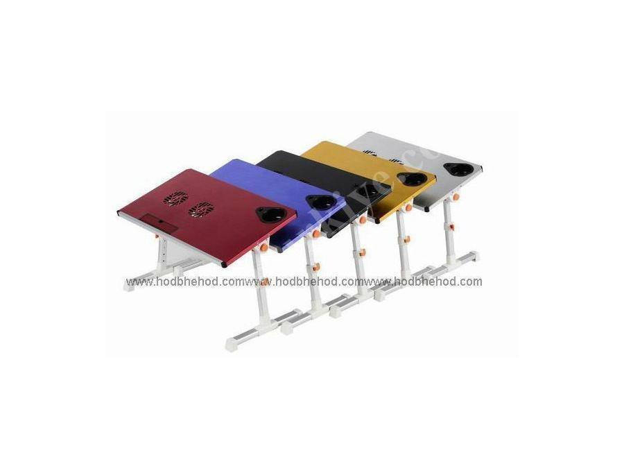 cift_sogutuculu_aluminyum_notebook_masasi_laptop_sehpasi-5.jpg