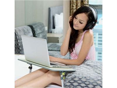 portatif_katlanabilir_cift_fanli_aluminyum_laptop_masasi_sehpasi-2.jpg
