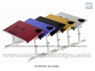 portatif_katlanabilir_cift_fanli_aluminyum_laptop_masasi_sehpasi-3.jpg