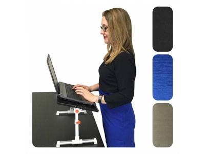 portatif_katlanabilir_cift_fanli_aluminyum_laptop_masasi_sehpasi-4.jpg