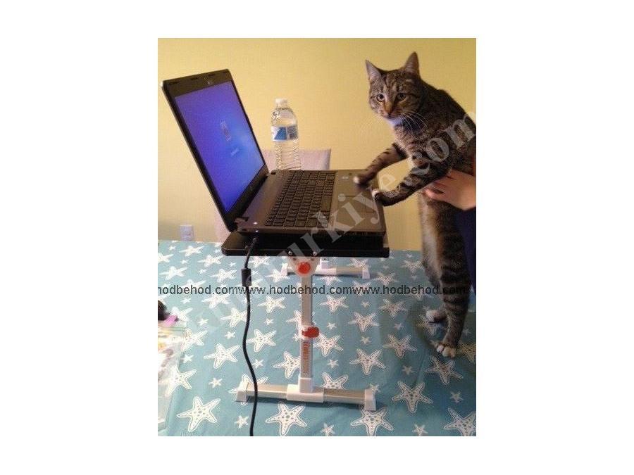 portatif_katlanabilir_cift_fanli_aluminyum_laptop_masasi_sehpasi-5.jpg