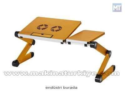 masa_ustu_yatak_koltuk_ofis_cok_amacli_sogutuculu_laptop_sehpasi-6.jpg