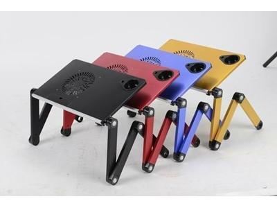 masa_ustu_sogutuculu_fanli_aluminyum_notebook_laptop_sehpasi-3.jpg