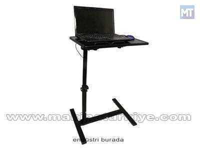 yukseklik_ve_egim_ayarli_sogutucu_fanli_laptop_sehpasi_masasi-5.jpg