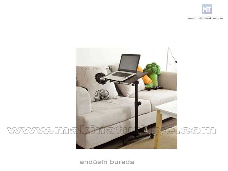 portatif_ayarlanabilir_yukseklik_ayarli_bilgisayar_laptop_sehpasi-5.jpg