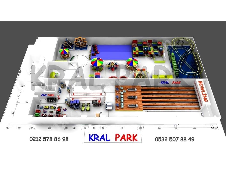 anahtar_teslimi_oyun_salonu_ve_eglence_merkezi_kurulumu_ve_satisi-5.jpg