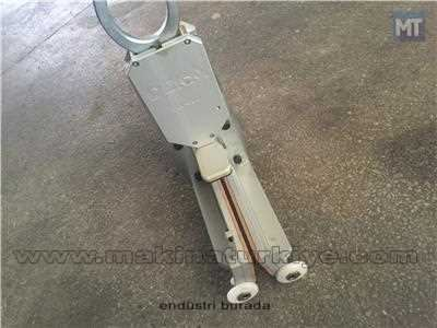 Cam Taşıma Aparatı (Fa-800) , Glass Carryıng Apparatus