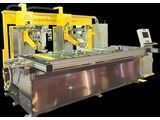 cnc_cift_kafali_cam_delme_makinesi_cnc_double_head_drilling_machine-1.jpg