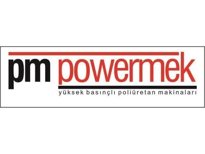 yuksek_basincli_poliuretan_makinasi-7.jpg