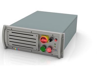 Lazer Markalama: Smt-Serisi Laserator 20W Q-Anahtarlı Oem Fiber Lazer
