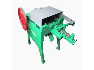 Çivi Makinası Çap 2-7 Mm Boy 20-60 Mm