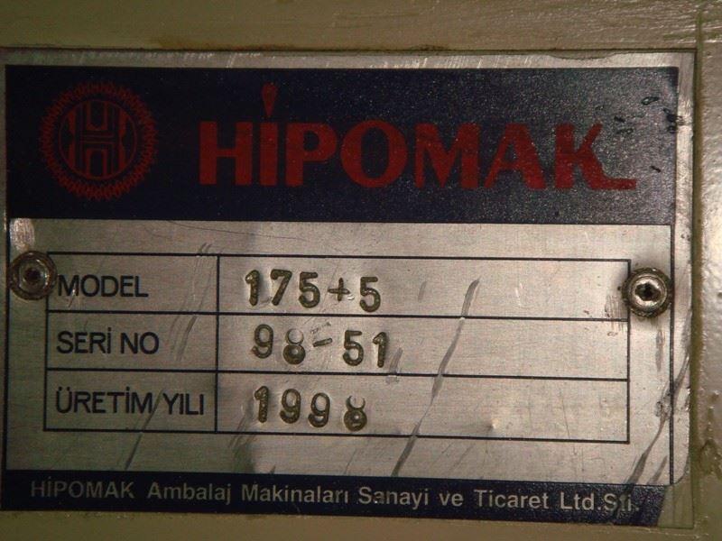 dikey_volumetrik_paketleme_makinasi_hipomak_2_el-3.jpg