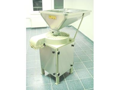 Pudra Şekeri Değirmeni 250 - 500 - Yeni