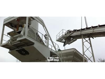 semix_turkmobil_35_mobil_beton_sanrali_saatte_35_m3-1.jpg