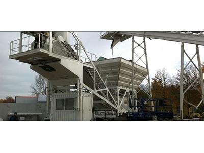 semix_turkmobil_35_mobil_beton_sanrali_saatte_35_m3-2.jpg