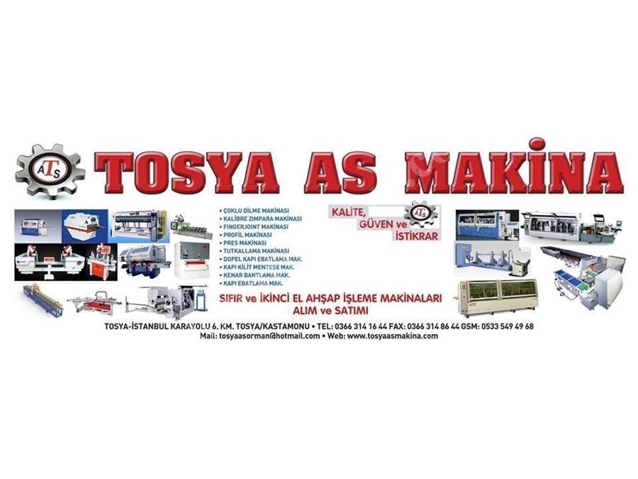 kapi_boyu_ebatlama_ma_marka_kabinli_alman_makinasi-9.jpg