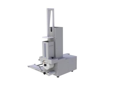Kurabiye Form Makinası Dijital Cookies Form Makinası (Kompresörsüz)