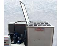 kalip buz makinasi fiyatlari modelleri
