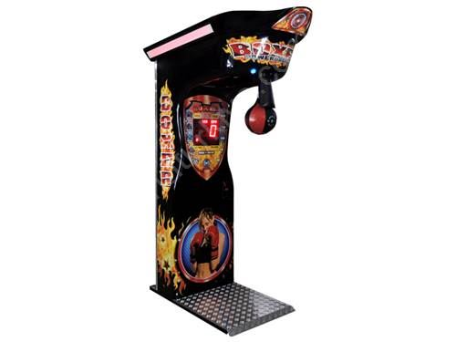 Export Certified Gaming Machine Wholesale Turkey