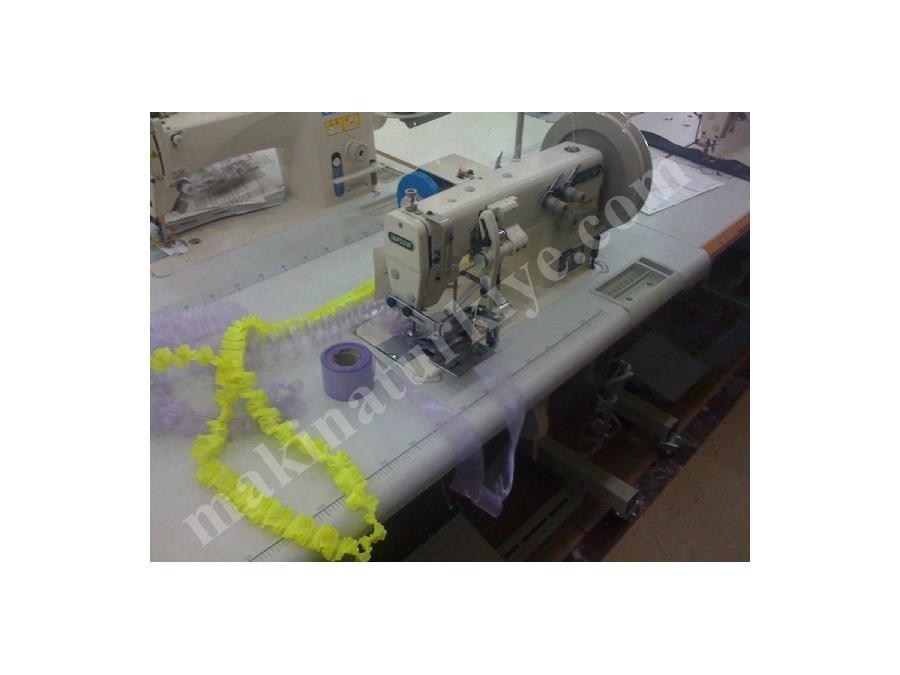 japsew_ki_gne_pile_makinesi-2.jpg
