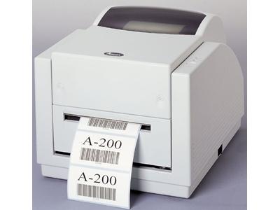 Argox A-200 Barkod Etiket Yazıcı