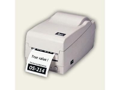 Argox Os-214 Tt Barkod Etiket Yazıcı