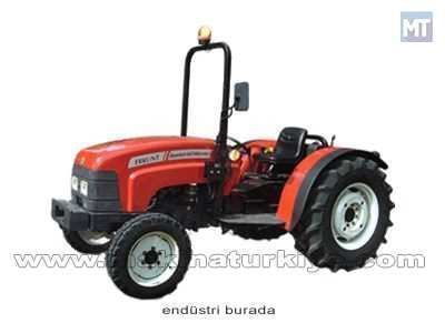 58_hp_traktor-2.jpg