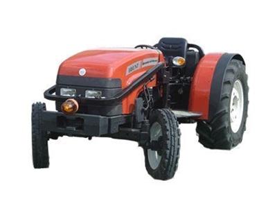 58_hp_traktor-3.jpg