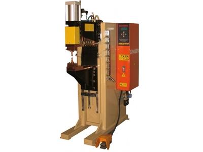 Punta Kaynak Makinası -150 kWA