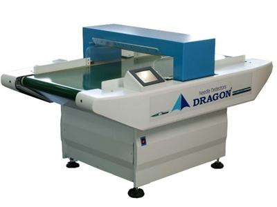 İğne Dedektörü Dragon YXD-630