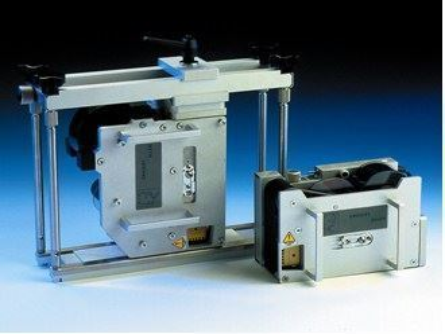 Hot Foil Kodlama Makinası 300 Adet / Dakika