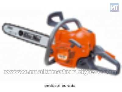 Oleamac 937 2,2 Hp Benzinli Motorlu Ağaç Testeresi