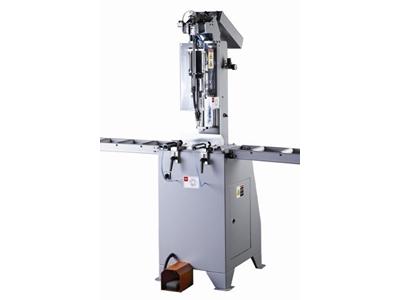 Otomatik Vidalama Makinası Rısus Rv 9050